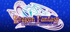 Dragon Fantasy: The Black Tome of Ice achievements