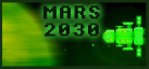 Mars 2030 achievements