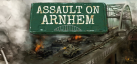 Assault on Arnhem achievements