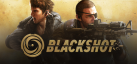 BlackShot: Mercenary Warfare FPS