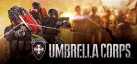 Umbrella Corps/Biohazard Umbrella Corps achievements