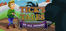 Tick's Tales achievements
