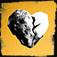 Heart of Stone in Just Cause 3