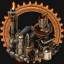 Eco unfriendly in Factorio