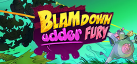 Blamdown: Udder Fury