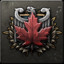 Canada First in Hearts of Iron IV