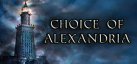 Choice of Alexandria achievements