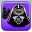 May the force induction be with you in FortressCraft Evolved!