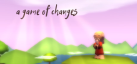 A Game of Changes achievements