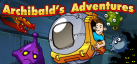 Archibald's Adventures achievements
