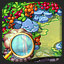 Berries Gatherer in Clover Tale