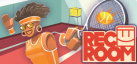 Rec Room achievements
