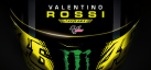Valentino Rossi The Game achievements