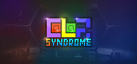 Color Syndrome achievements