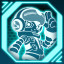 Beginner in Mighty No 9