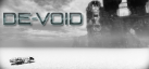 De-Void achievements