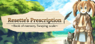 Resette's Prescription ~Book of Memory, Swaying Scale~ achievements