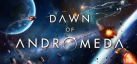 Dawn of Andromeda achievements