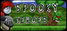 Spooky Heroes achievements