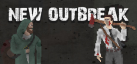 New Outbreak achievements