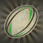 Own The Ball in Rugby Challenge 3