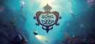 Song of the Deep achievements