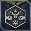 Now I Am The Master in XCOM 2