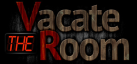 VR: Vacate the Room achievements