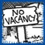 How Are We Still Hiring? in Guild of Dungeoneering