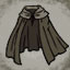 George's Cloak in The Huntsman: Winters Curse