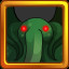 Transcendent Zone Devourer in Clicker Heroes
