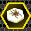 Fiercest killer in the insect kingdom in Hive