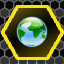 World Wide Hive in Hive