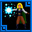 Legendary Sorceress in Heroines Quest: The Herald of Ragnarok