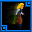 Hurried Heroine in Heroines Quest: The Herald of Ragnarok