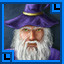 Wiser than the Wizard in Heroines Quest: The Herald of Ragnarok