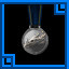 Silver Medal in Heroines Quest: The Herald of Ragnarok
