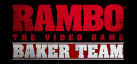 Rambo The Video Game: Baker Team achievements