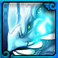 Cold Blooded in Valdis Story: Abyssal City