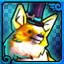 Like A Sir! in Valdis Story: Abyssal City
