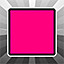 All your base... in Geometry Dash