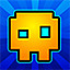 Jumper! in Geometry Dash