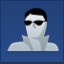 Undercover Agent in Football Manager 2013