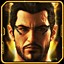 Legend in Deus Ex: Human Revolution - Directors Cut