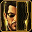 Pacifist in Deus Ex: Human Revolution - Director's Cut