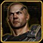 Talion A.D. in Deus Ex: Human Revolution - Director's Cut