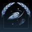 United Federation of Planets in Sid Meiers Civilization: Beyond Earth