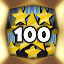 I Could Lead an Army with All These Medals in Magicmaker