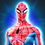 Spider-Man, Solo Run in Marvel Heroes 2016
