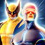 Send in the Clones in Marvel Heroes Omega